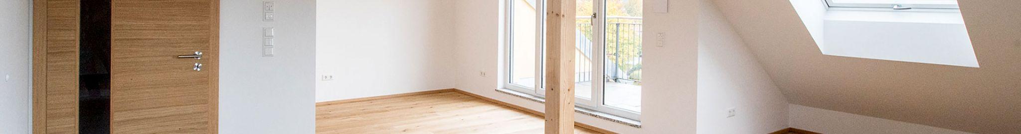Haus mieten wohnung mieten sperr zellner for Immobilienmakler wohnung mieten